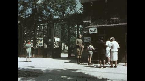 internetcafe berlin zoologischer garten zoologischer garten berlin apr 232 s guerre 1945 hd