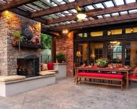 Outdoor Home Decoration Home Decor Ideas Western Custom Outdoor Pergola Ideas
