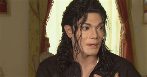 michael jackson neverland biography watch the first trailer for lifetime s new michael jackson