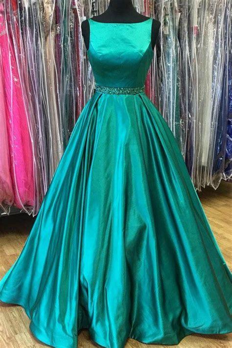 best 25 formal dresses plus size ideas on