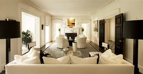 long living rooms long living room ideas transitional living room