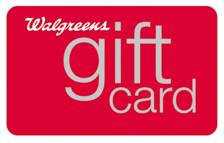 Target Gift Cards At Walgreens - fundraiser by abraham beane living with cancer is expensive
