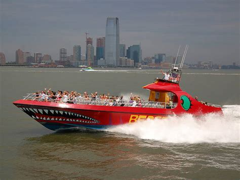 sailboat ride nyc 9 best boat rides in nyc for kids and families