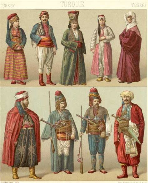 traditional ottoman clothing 88 best images about turbans on pinterest