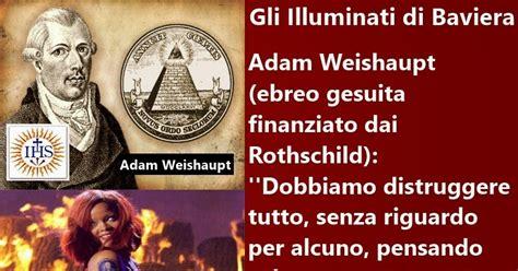illuminati setta no a massoneria e nwo macerata la setta delle sette gli
