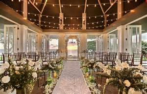 Oahu wedding packages oahu wedding locations turtle bay resort