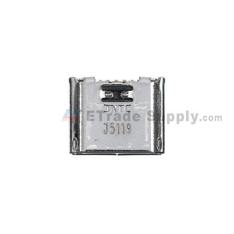 Charger Samsung Galaxy Tab 3 Lite samsung galaxy tab 3 lite 7 0 sm t110 charging port