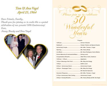 sle 50th wedding invitations sle 50th wedding anniversary invitations wedding