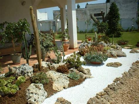 Allée De Jardin Moderne 4265 by Rocce Ornamentali Per Arredo Giardino A Caserta Kijiji