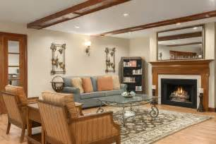 Country Inn And Suites Gift Cards - book country inn suites by radisson kingsland ga in kingsland hotels com