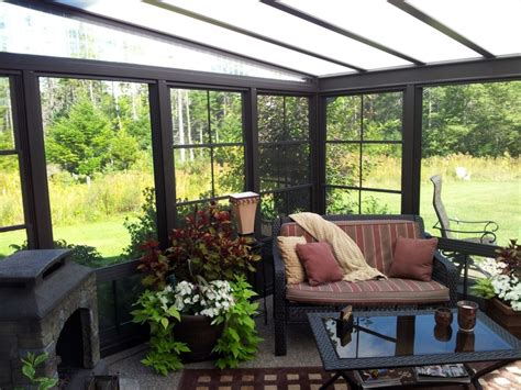screen rooms natural light patio covers natural light patio covers sun room 5 natural light patio covers natural light
