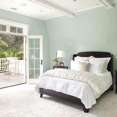 18 charming calming colors for bedrooms 18 charming calming colors for bedrooms woodlawn blue