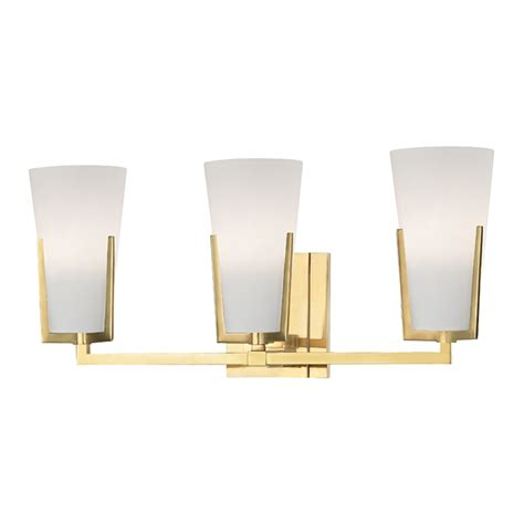 polished brass bathroom lighting fixtures polished brass bathroom lighting fixtures lilianduval