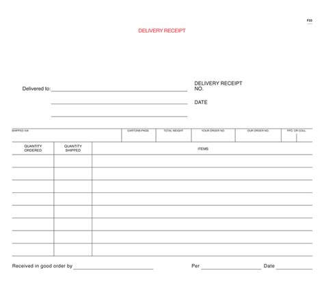 drawingboard 174 printing shipping receiving forms
