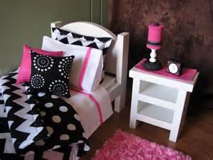 American Furniture Warehouse Bedroom Sets american girl doll bedroom ideas home delightful