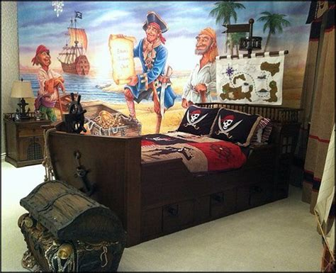 pirate themed bedroom furniture i d put cptn jack sparrow nautical furniture