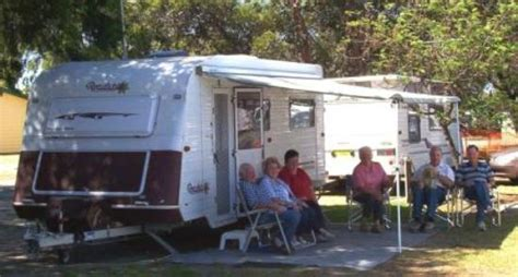 Victor Harbour And Cabin Park by Victor Harbor And Cabin Park 2017 Prices Reviews