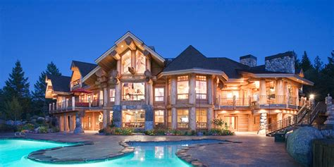 Kings Home Decor by Pioneer Log Homes Amp Log Cabins The Timber Kings