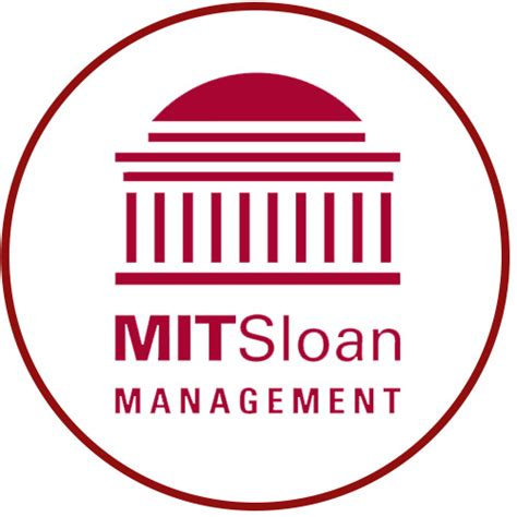 Mit Executive Mba Tuition by Mit Sloan Admissionado