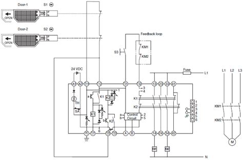 omron ly2 wiring diagram 24 wiring diagram images