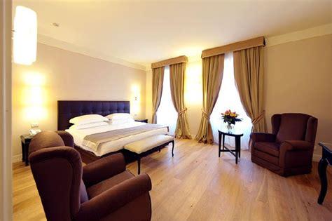 soggiorno romantico firenze offerta soggiorno e benessere in toscana weekend