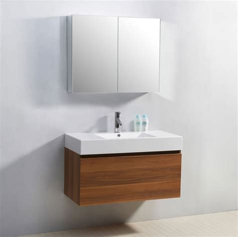 kitchen bathroom cabinets home decor corner vanity units with basin corner kitchen