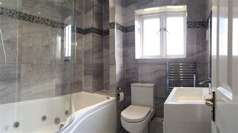 imkerverein mainz bathroom fitters maidstone kent property renovations