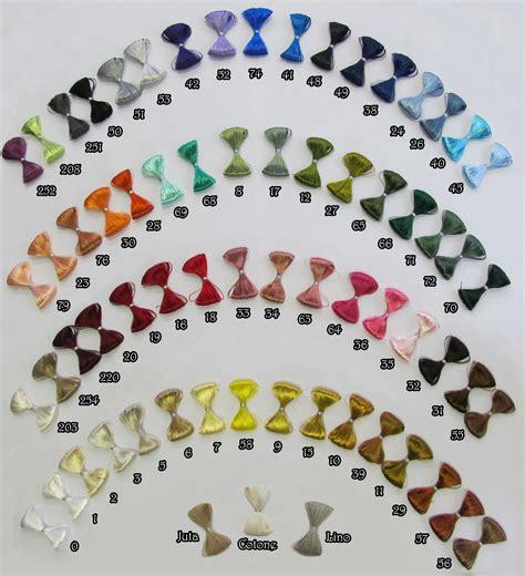materasso pirelli p6000 prezzo passamanerie per tende 28 images fornitura filati roma