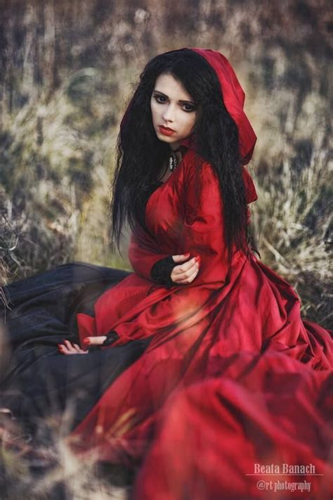 black hair with red riding hood 104 best images about red riding hood on pinterest