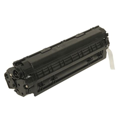 Toner Hp Laserjet P1102w Micr Toner Cartridge Compatible With Hp Laserjet Pro
