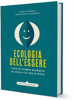 libreria universitaria catanzaro il cis della calabria presenta il libro ecologia dell