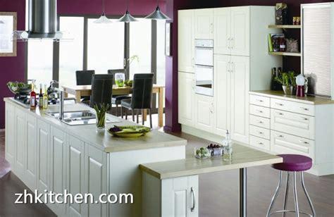 pvc kitchen furniture designs contemporary design pvc kitchen furniture