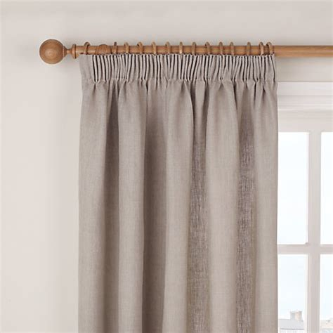 how to make lined curtains john lewis john lewis page not found