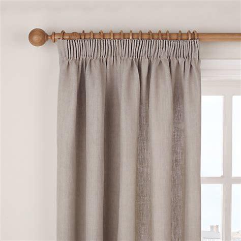 plain pencil pleat curtains john lewis page not found
