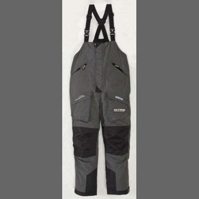 nitro boats rain gear 135 best images about fishing on pinterest shops bass