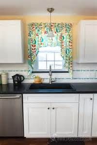 Blue Glass Kitchen Backsplash by Blue Glass Backsplash Tile Kitchen Traditional With Blue