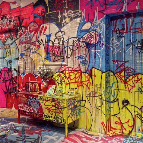 tilt panic room tilt panic room bogota 171 arrested motion