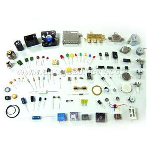 fungsi transistor kapasitor fungsi transistor kapasitor dioda 28 images original tft diode triode capacitance meter