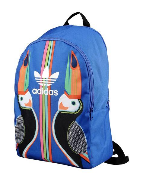 Adidas Originals Bp Ess Ac adidas hombre bolsos baratas tienda en espa 241 a