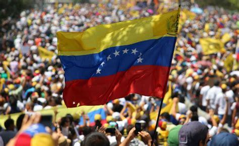 imagenes ironicas de venezuela venezuela la econom 237 a quot m 225 s miserable quot del mundo