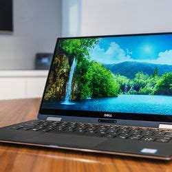 dell has turned one of the best windows laptops into a 2