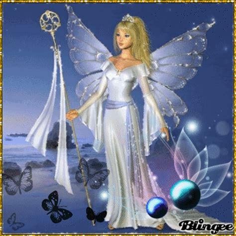 imagenes de adas mitologicas fotos animadas hermosa hada para compartir 125828752