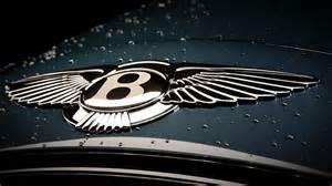 Bentley Logo Wallpaper Bentley Logo Wallpaper Hd Wallpapercraft