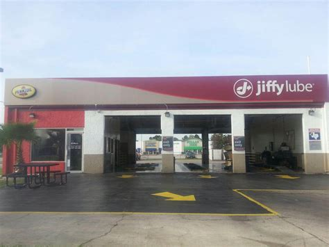 jiffy lube check engine jiffy lube inspection coupon 2017 2018 best cars reviews