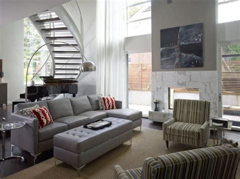 30 open floor plan living rooms inspiring a sophisticated white living rooms