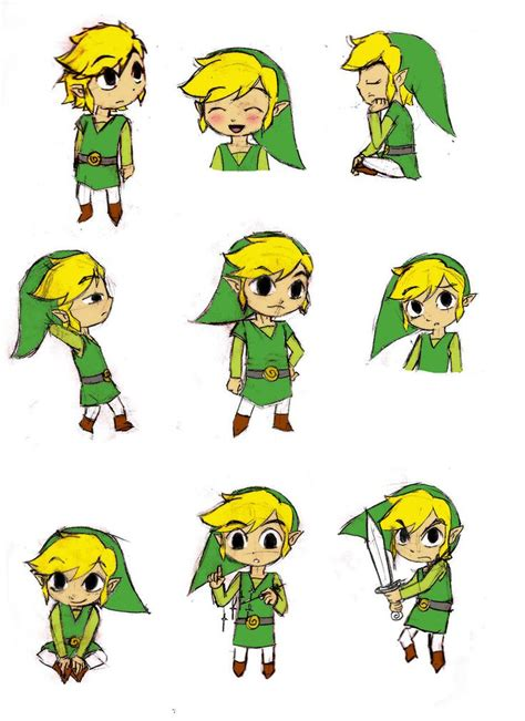 how to create a doodle link link doodles by twilishady deviantart on