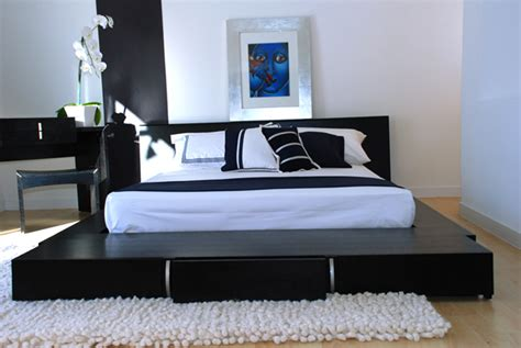 Modern Bedroom Furniture Glamorous Bedroom Furniture Bedroom Furniture And Decor