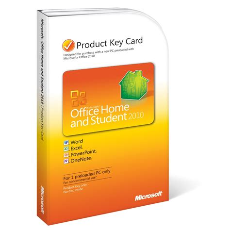 home microsoft office crazydeelz com microsoft office home student 2010