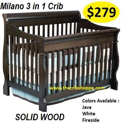 Average Cost Of A Crib by The Crib Shoppe Baby Furniture Warehouse Sale Best