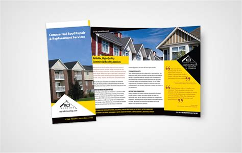 sales collateral portfolio chasm communications